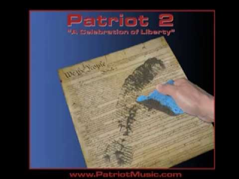 Patriot 2