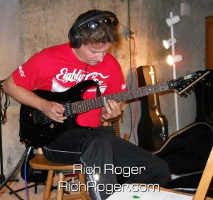 Rich-Roger