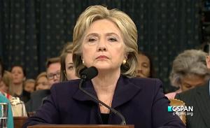 hillary_clinton_testimony_benghazi
