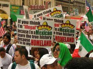 mexican_criminals