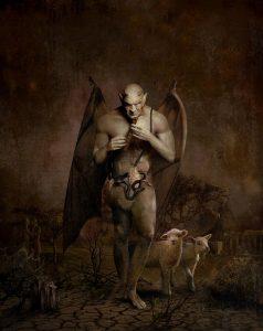 devil-1604313_640