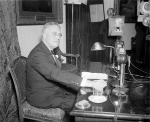 fdr-april-28-1935-side