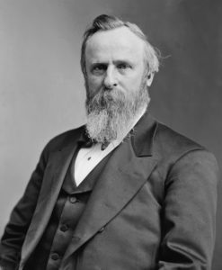 president_rutherford_hayes