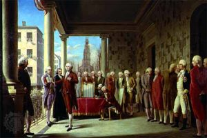 washingtons_inauguration