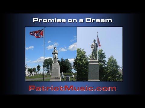 Patriotic Song